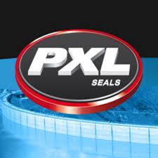 pxl seal