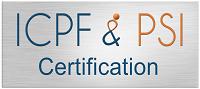 Logo-ICPF-PSI